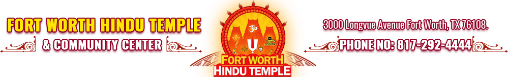 FWHinduTemple